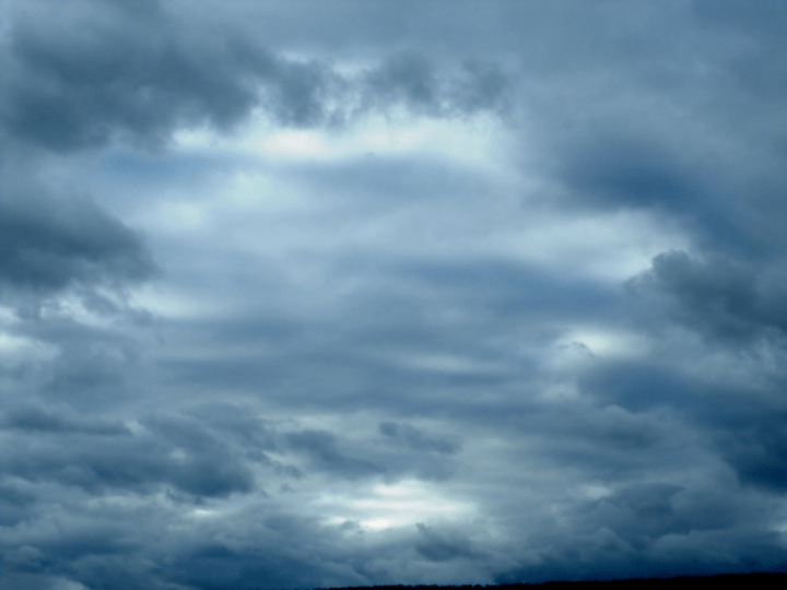 clouds-stock-image