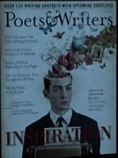 poets-writers-1-16-17