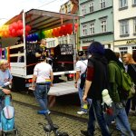 Christopher_Street_day_in_erfurt