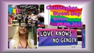 christopher-street-day-erfurt-august-2015