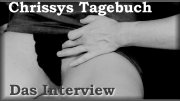 chrissys-tagebuch-das-intereview