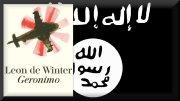 leon-de-winter-islamismus-der-faschismus-des-21-jahrhunderts