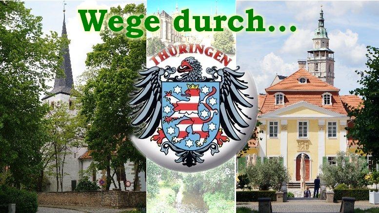 frank-c-mey-buchprojekt-thueringen