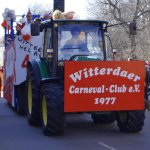 erfurter_karneval_2017_witterda