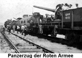 panzerzug-der-roten-arme