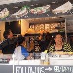 street_food_festival_in_erfurt-014