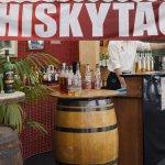 erfurter_whiskytage_2017