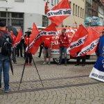 erfurt_01.Juli-2017_demo_die_rechte-007