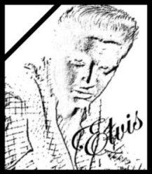 elvis-zum-todestag