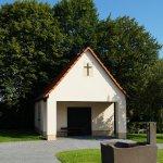feininger_radweg_anfahrt_isseroda_friedhof