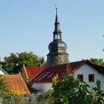 feininger_radweg_anfahrt_sohnstedt_kirche