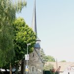 feininger_radweg_autobahnkirche_gelmeroda