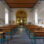 feininger_radweg_autobahnkirche_gelmeroda_innen