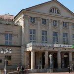 feininger_radweg_weimar_deutsches_nationaltheater