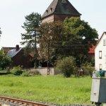 unstrut-radweg_bahnhof_ringleben