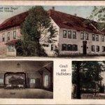 unstrut-radweg_postkarte_hassleben