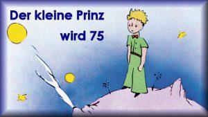 der_kleine_prinz_wird_75
