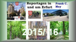 frank-c.-mey-reportagen-und-reiseberichte-2015-2016