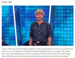 guenter_talke_im_swr