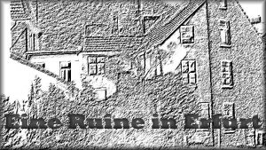 eine_ruine_in_erfurt