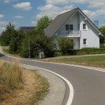 erfurter_rad-rad_tag_zwei_radweg_linderbach