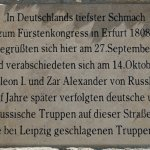 erfurter_rad_rad_tag_drei_napoleonstein-02