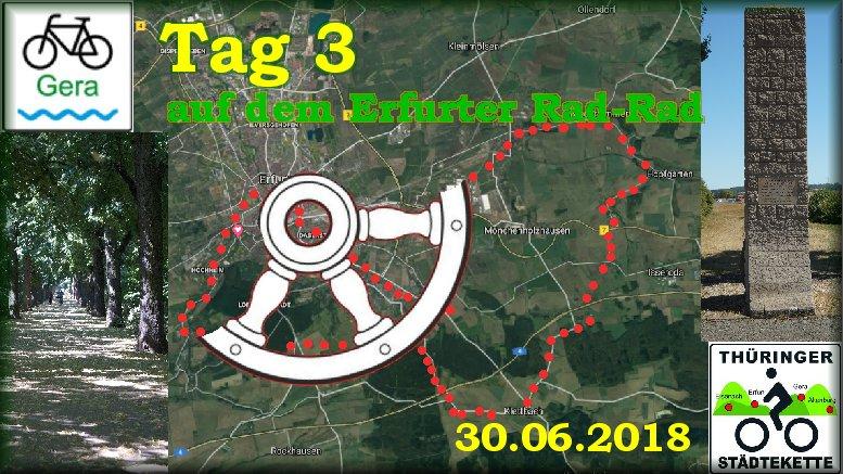 tag_drei_auf_dem_erfurter_rad_rad