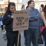 erfurt_maerz23_2019_protest_gegen_artikel13-03