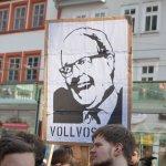 erfurt_maerz23_2019_protest_gegen_artikel13-04