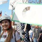 erfurt_maerz23_2019_protest_gegen_artikel13-06