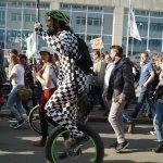 erfurt_maerz23_2019_protest_gegen_artikel13-07