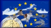 gedanken_zur_europawahl_ein_nachruf