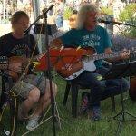 fete_de_la_musique_erfurt2019-026