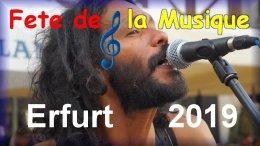 fete_de_la_musique_erfurt2019_nahaufnahmen