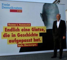 thomas_l_kemmerich_wahlplakat2019
