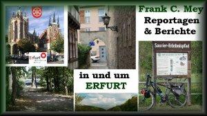 frank-c.-mey-reportagen-und-reiseberichte-ab2019