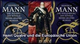 henri_quatre_und-die_europaeische_union