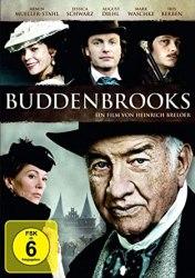 buddenbrooks_film
