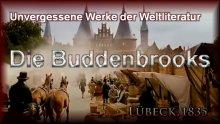 umbruch_2020_die_welt_am_wendepunkt