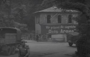 anstand_rote_armee-003