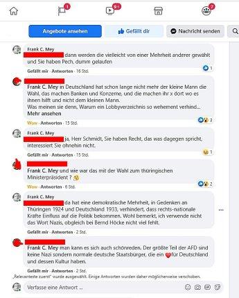 unglaublich_facebook-01