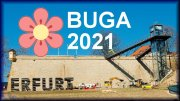 buga_2021_erfurt_erfolg_oder_millionengrab