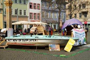 covid-19_und_der_1.Mai_fischmarkt
