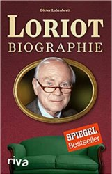 loriot_biografie