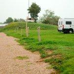 abstecher_radwege_um_erfurt_campingplatz