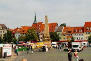 bundestagswahl_2021_erfurt_domplatz