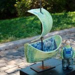 keramik_kunst_auf_dem_erfurter_toepfermarkt-2021-01