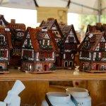 keramik_kunst_auf_dem_erfurter_toepfermarkt-2021-02