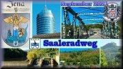 saale-radweg_jena_bis_ilmmuendung_09_2021_bericht