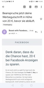 zuckerberg_bezahlte_werbung-d